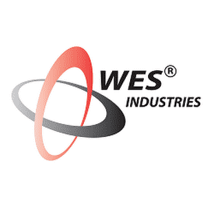 Wes R Luc 250x250 homepage wes industries wes industries wiring diagram at metegol.co