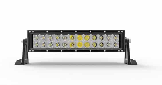 Light bar for UTVs 14'' LED