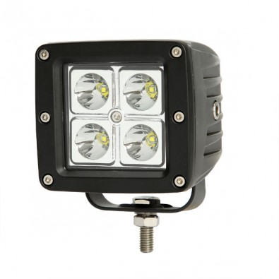 16W LED Spot beam work light